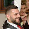 Wedding Photographer Three Horseshoes - Natural Wedding Photography