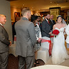 Wedding Photographer Three Horseshoes - Natural Wedding Photography