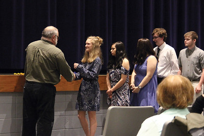 IMG_4677b_SeniorAwards