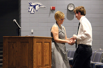 IMG_4665b_SeniorAwards