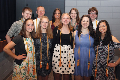 IMG_4727b_SeniorAwards