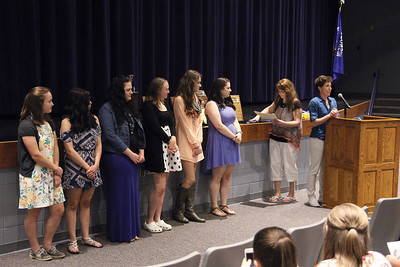 IMG_4658b_SeniorAwards