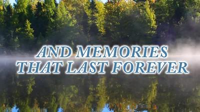 2017 Upcoming Deer Trailer