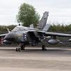 Tornado GR1 ZA 320