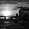 Boeing 727-  M-FTOH