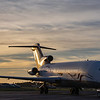 Boeing 727-269(A)   M-FTOH