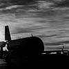 Fokker  VFW-614   D-ASDB & Boeing 727 B-FTOH