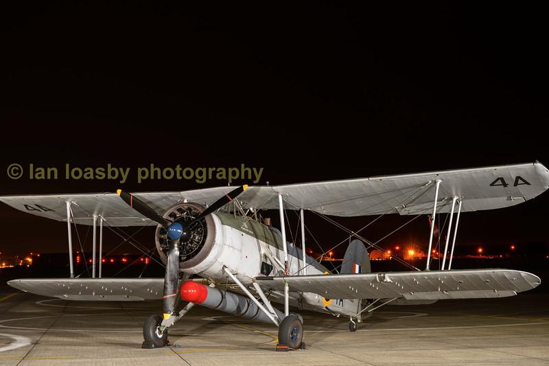 W 5856 Fairley Swordfish 1