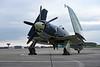 VR930 Hawker Sea Fury FB11