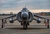 ZH801 BAe sea Harrier F/A 2