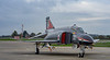 McD F4 Phantom FG.1  XV586