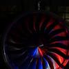 VC10 engine