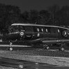 Hawker Siddeley Dominie T Mk1