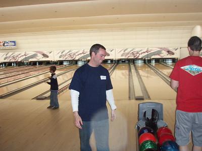 Bowling 2 001.jpg