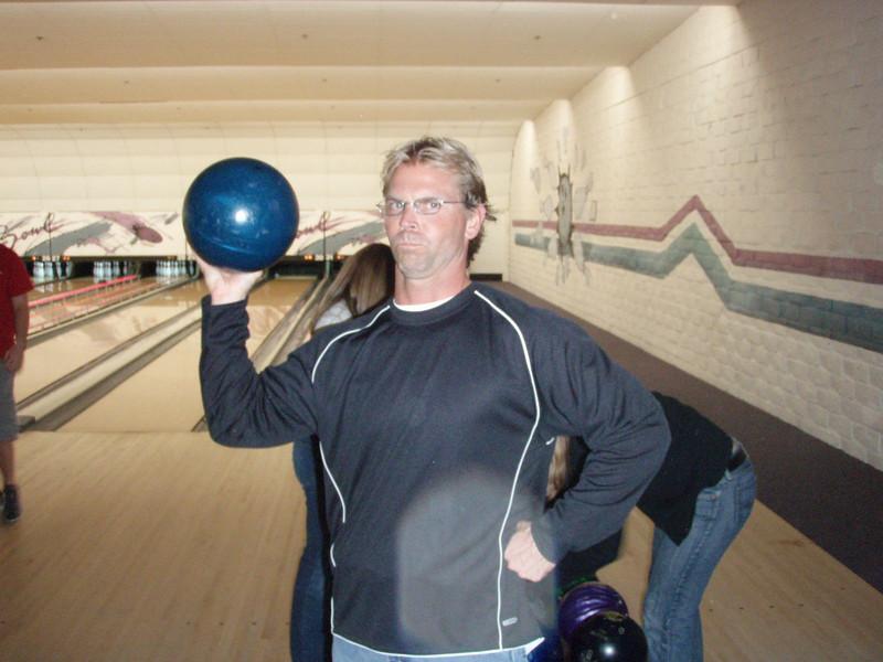 Bowling 2 003.jpg