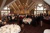 A very pretty ballroom at Nevillewood.