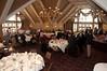A very pretty ballroom at Nevillewood.