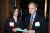 2008 Pittsburgh NAIFA Sales Congress at Edgewood Country Club