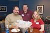 Partner Joe Zastrow; Manager of Lutheran Community Services Andy Barthel; Angela Zastrow.
