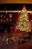 December 25, 2008  Santa was here!