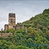 Rhineland Castles & Towns - Furstenburg Castle
