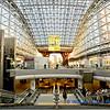Kanazawa Railway Station