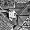 Bergen Roof Tops