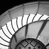 Tate Britain Circular Saw Stair Case Reworked