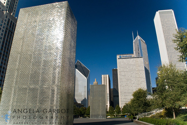 071101-Chicago-048-Edit