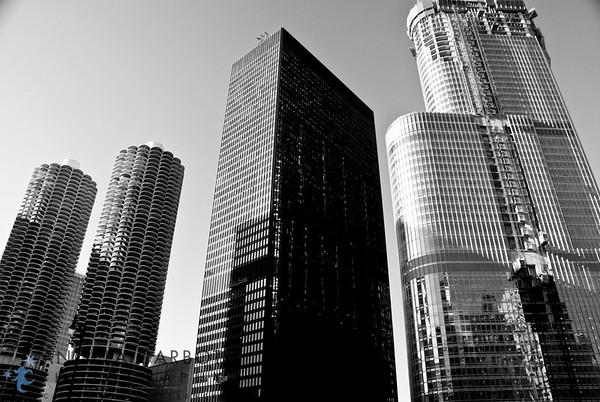 071101-Chicago-122-Edit