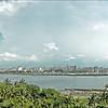 Havana Sky Line