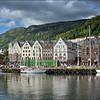 Bergen Old Port 2