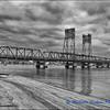 Bateman Bay Bridge