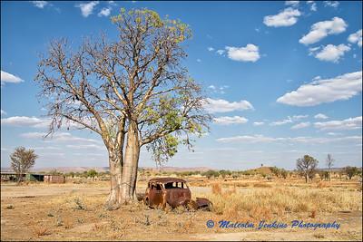 Australia: The Kimberley Highlights 2015