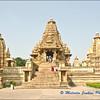 Erotic Temples