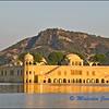 Palace on the Lake