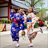 Kimono Fun 2