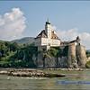 Vienna to Linz on The Danube - Schloss Schönbühel