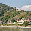 Vienna to Linz on The Danube - Hinterhaus Castle