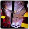 """All images © 2011 Angela Garbot<br /> Mandatory credit Angela B. Garbot<br /> Angela Garbot Photography   <a href=""""http://www.AngelaGarbot.com"""">http://www.AngelaGarbot.com</a>   <a href=""""http://www.facebook.com/agarbot"""">http://www.facebook.com/agarbot</a> <br /> Twitter: @PhotosByGarbot<br /> LinkedIn: www.linkedin/in/AngelaGarbotPhotography<br /> 773.383.8858   angie@angelagarbot.com"""
