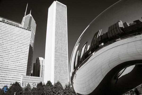 071101-chicago-083-edit-1-BW
