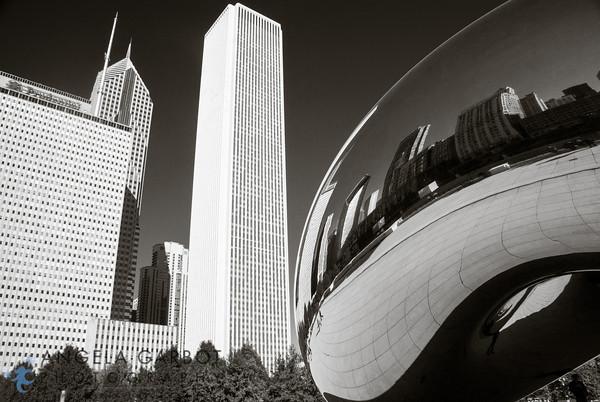 071101-chicago-083-edit-1-BW