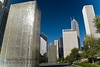 071101-Chicago-048-Edit