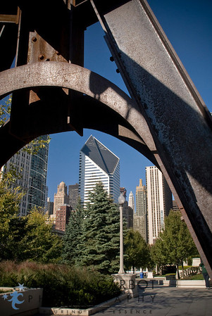071101-Chicago-055-Edit