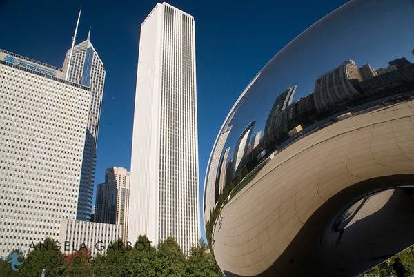 071101-Chicago-083-Edit