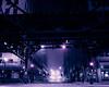 Chicago | Millennium Park + The Loop