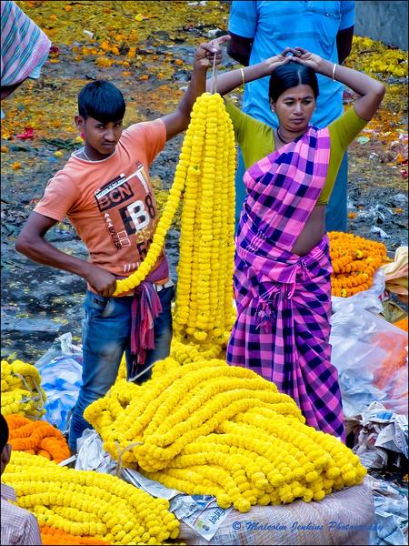 Flower Sellers (1)