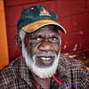 Painter: Don Namundja