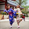Kimono Fun 1