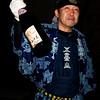 Sake!!!